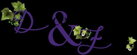 Douceurs et Folie Logo